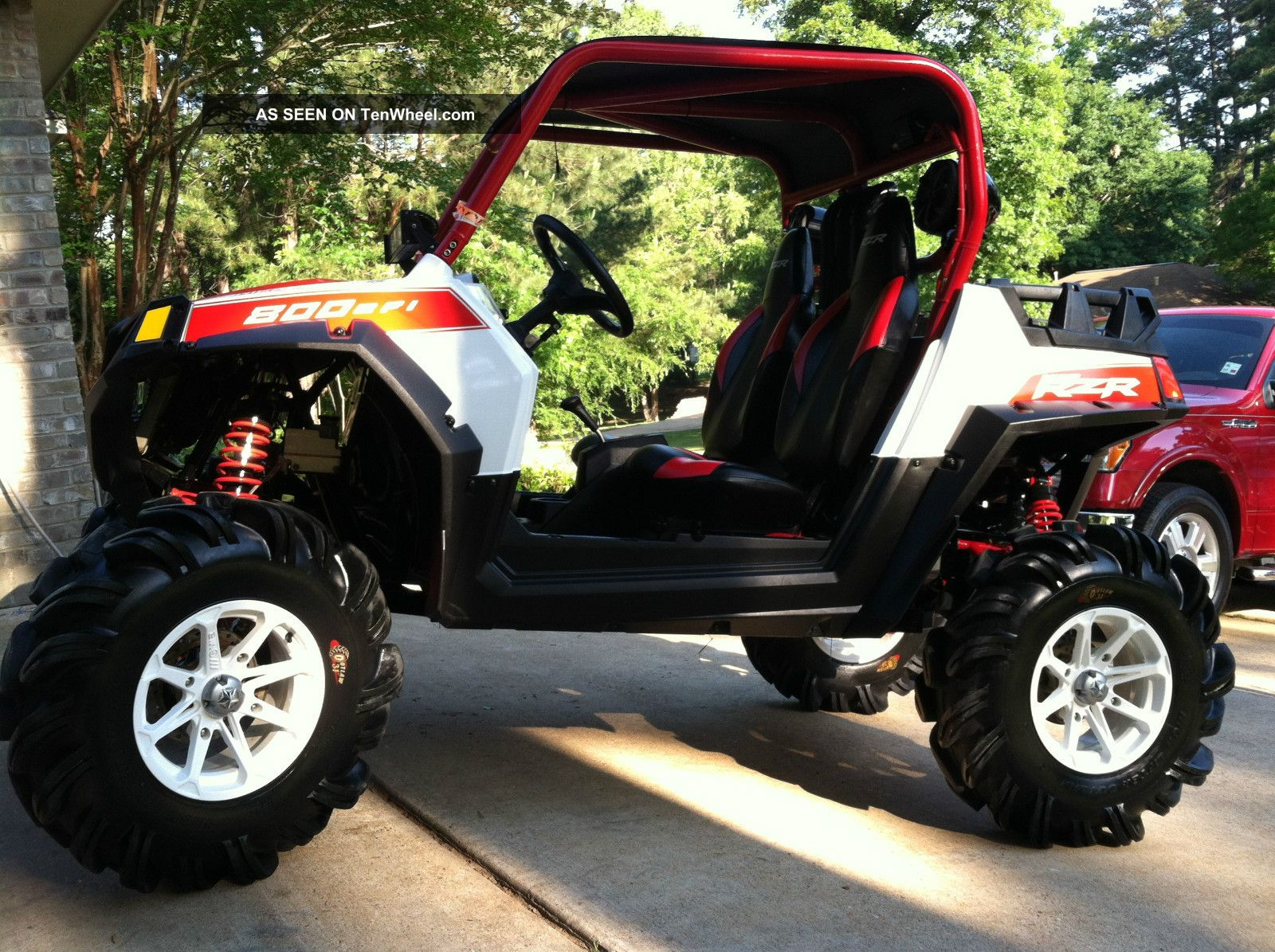 Can Am Commander 800 Specs - 2019-2020 Top Car Updates by ...