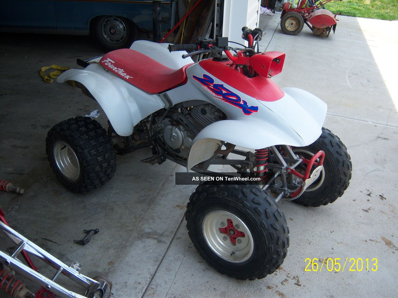 honda recon wiring diagram with 1987 Trx250 Wiring Diagram on 1987 Trx250 Wiring Diagram furthermore Honda Atv Motor Diagram Guide as well Honda Wave 110 Wiring Diagram together with Cute Squirrels 30 likewise 496307 Heater Hose Routing Aftermarket.