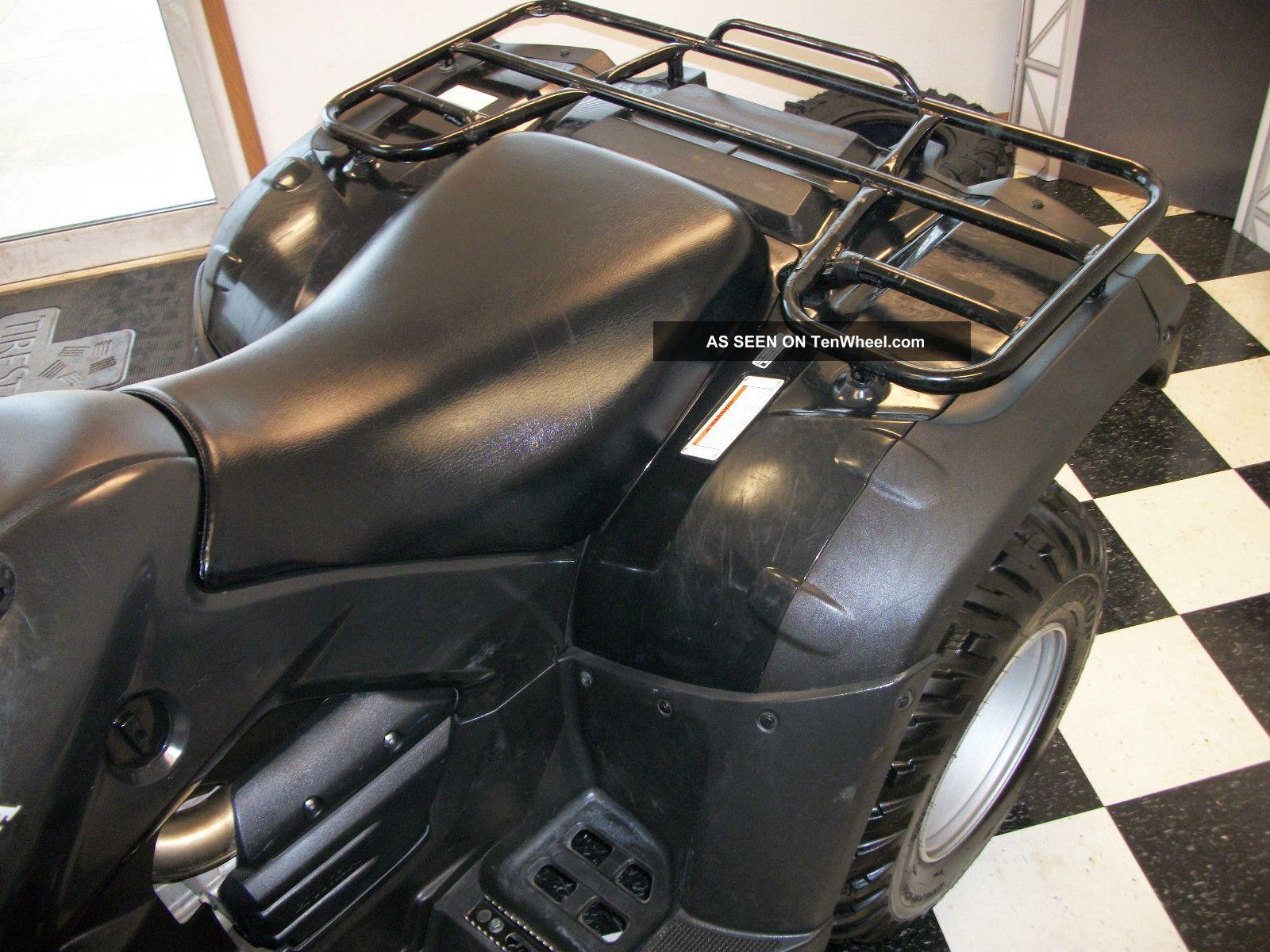 Kawasaki Exrepair Manual Free