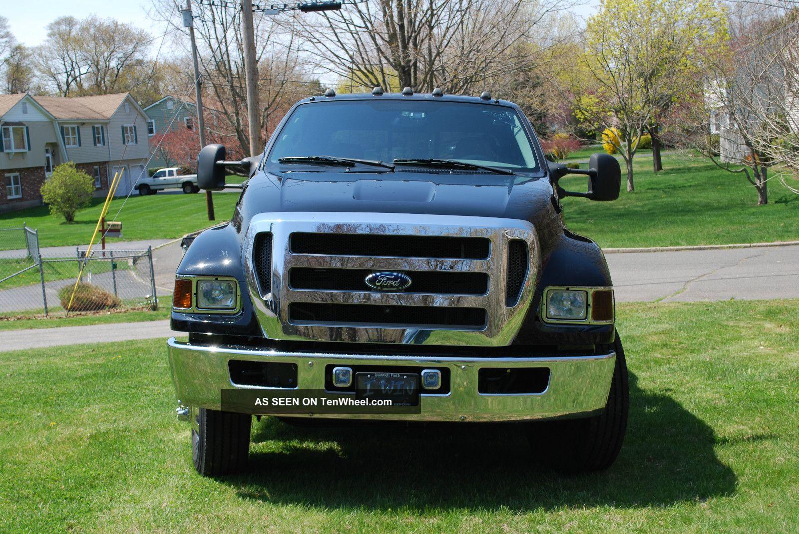 Купить Форд — объявления о продаже Форд БУ. Цена на Ford с ...