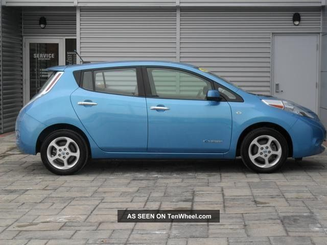 2012 ford hatchback prices photos ratings and. Black Bedroom Furniture Sets. Home Design Ideas