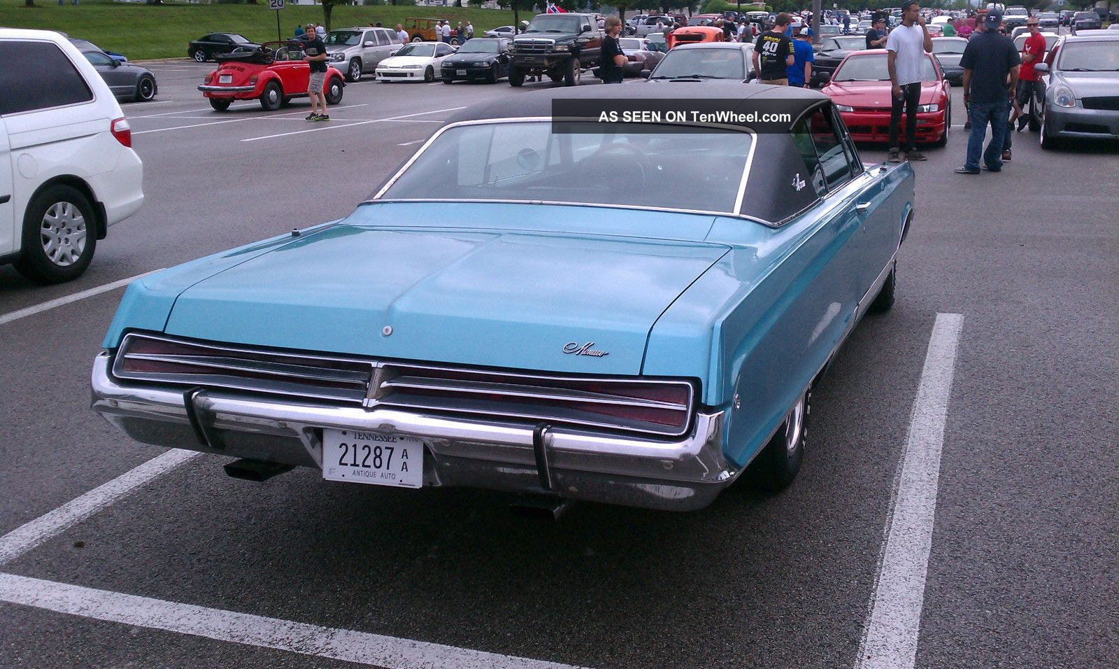 Cars For Sale At Canada: Mopar Cars For Sale In Canada.html