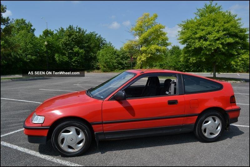 1991 toyota celica convertible fuse box diagram 2003