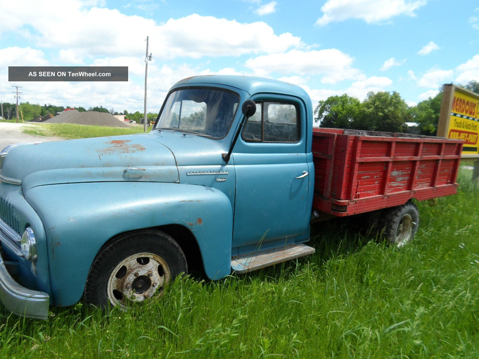 56704 Vacuum Solonoids Necessary furthermore 100170142 together with Straight Six engine also 1947 Chevy Coupe further Id 2005 Thwaites 6t Staight Skip Dumper. on staight 6 engine