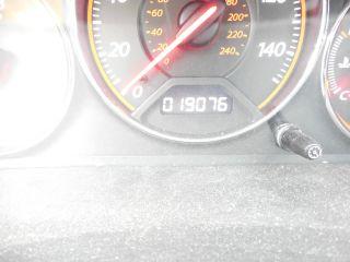 2005 Honda Civic Ex Coupe 2 - Door 1.  7l photo
