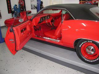 1970 Dodge Challenger,  Real V Code,  Track Pack photo