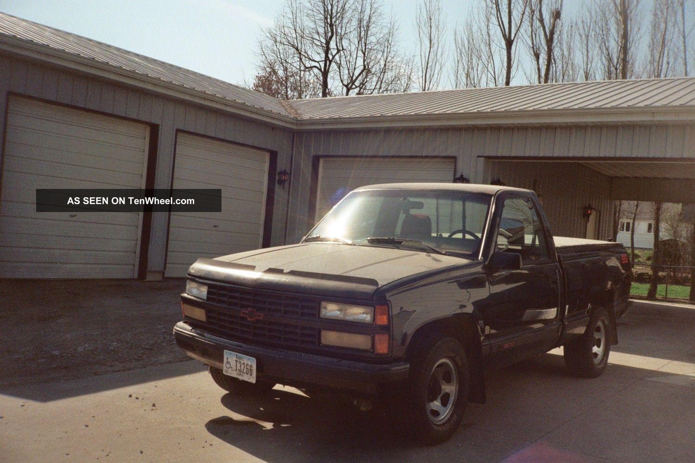 1990_chevy_454_ss_pickup_1_lgw 1990 chevy 454 ss pickup