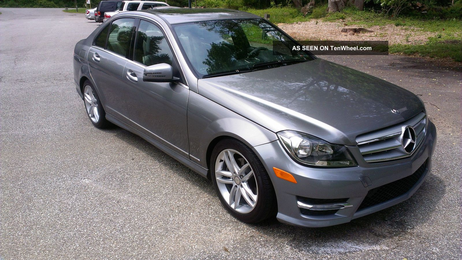used benz for htm sale class stock near c mercedes
