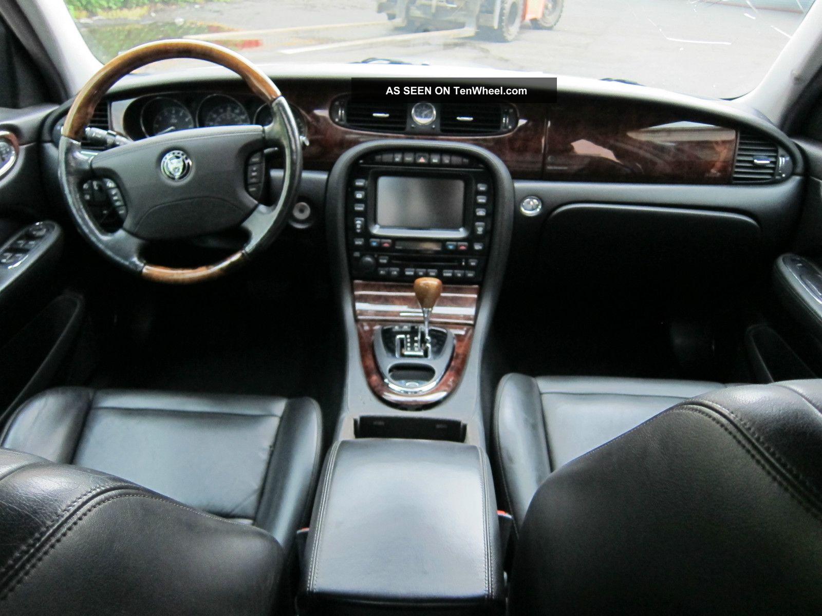 type charcoal black car ebony sale x nysportscars in for com jaguar