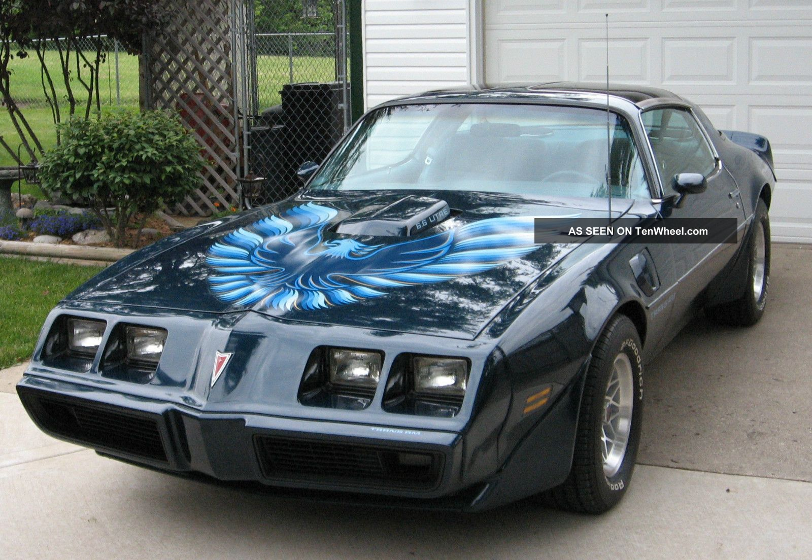 1979 Pontiac Firebird Trans Am Wiring Diagram Also 1979 Trans Am ...