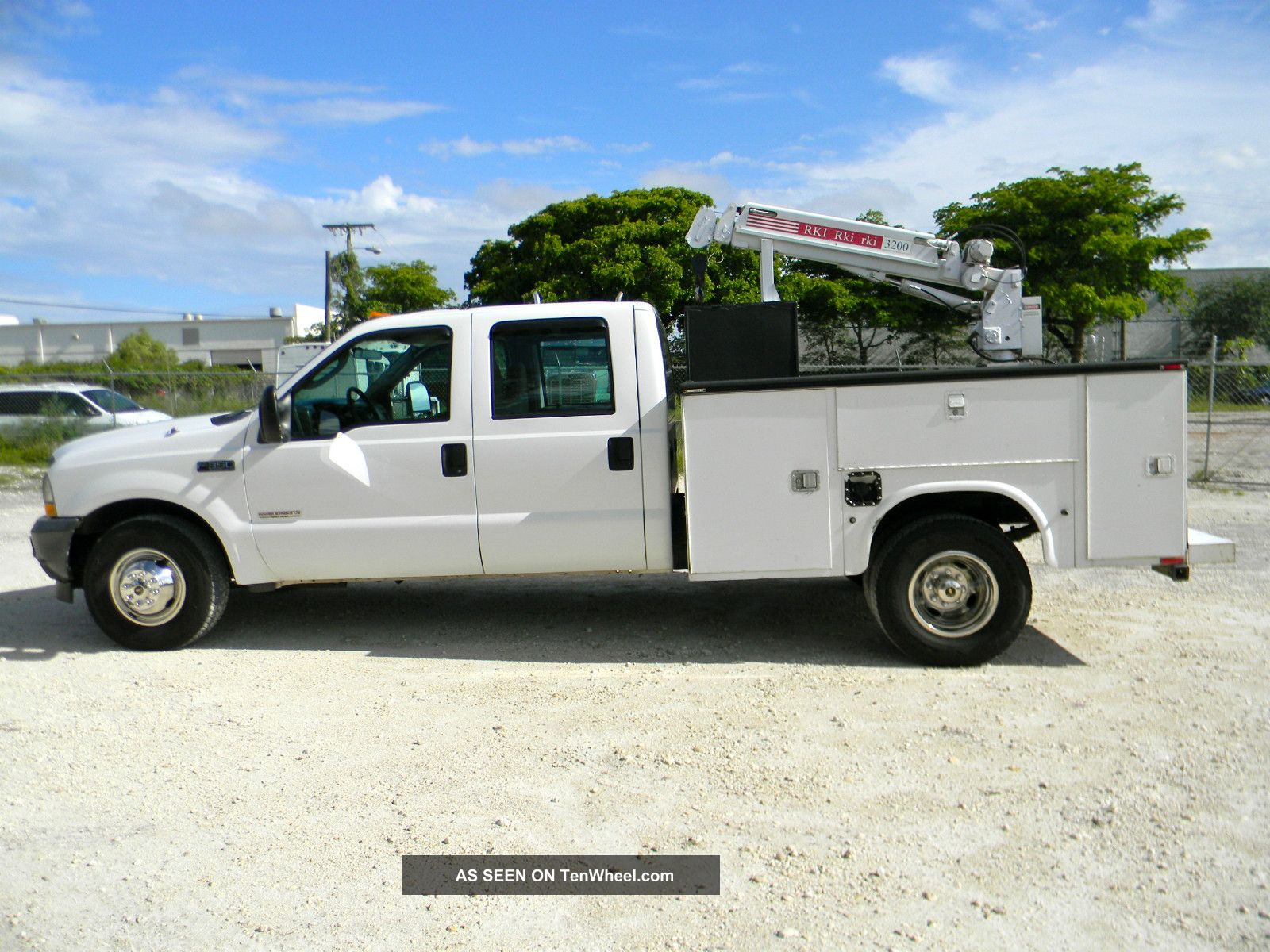 ford f 450 engine specs  ford  free engine image for user