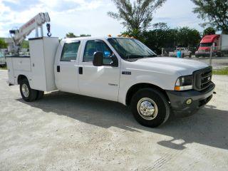 2004 ford f 450 longhorn hauler crew cab powerstroke diesel autos