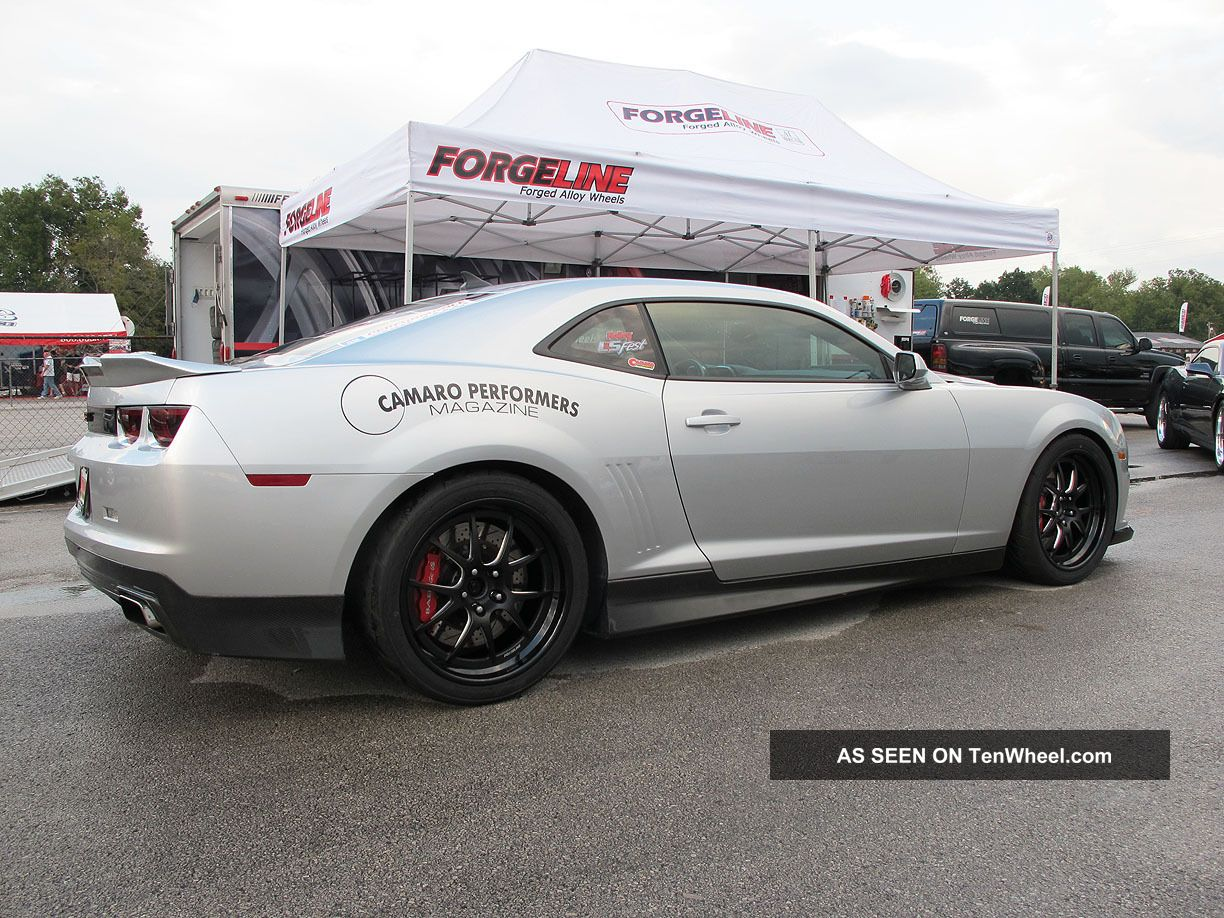 2010 blown rs ss camaro very fast 85 000 in upgrades. Black Bedroom Furniture Sets. Home Design Ideas