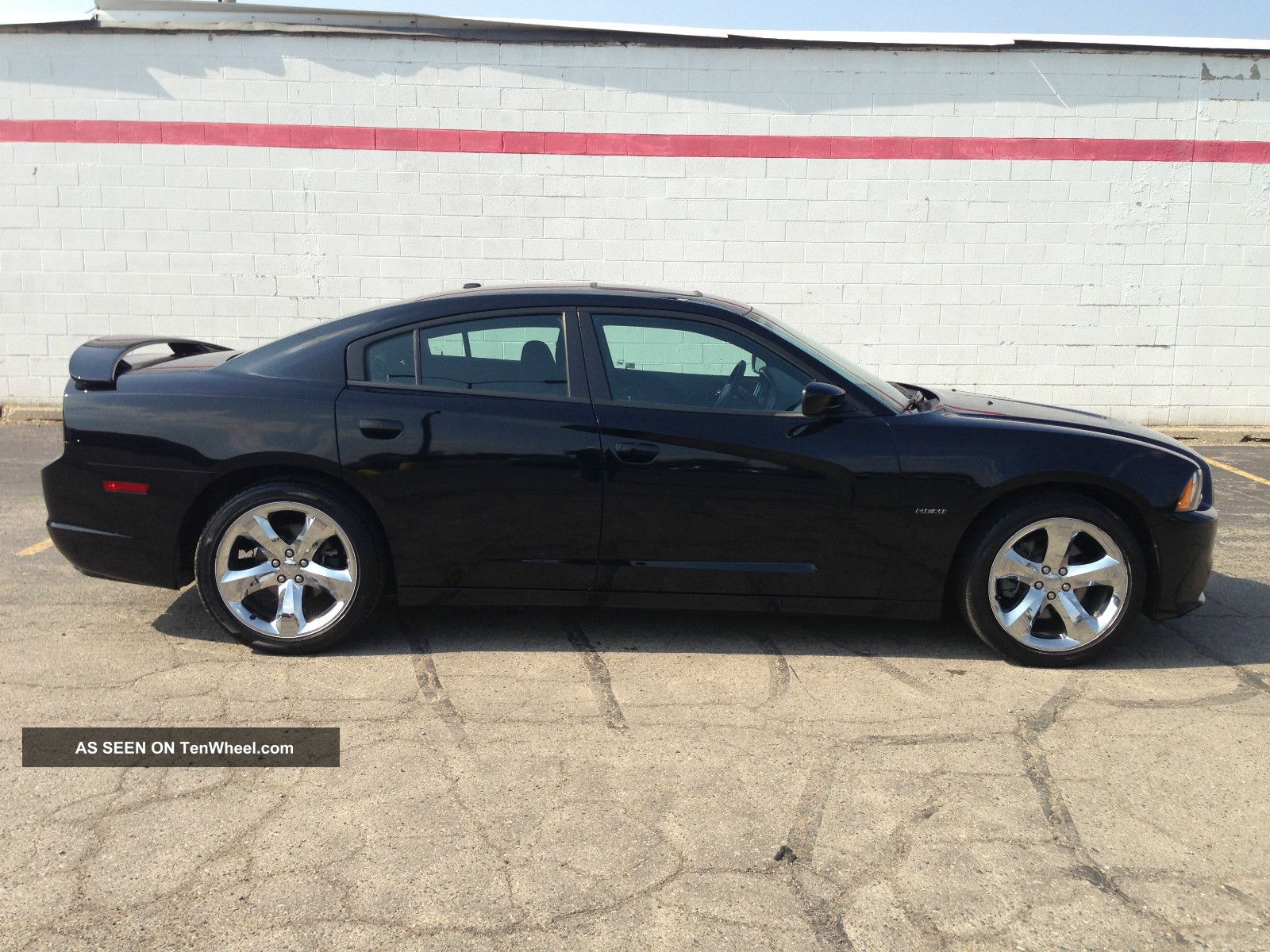 2012 dodge charger r t hemi w12134. Cars Review. Best American Auto & Cars Review