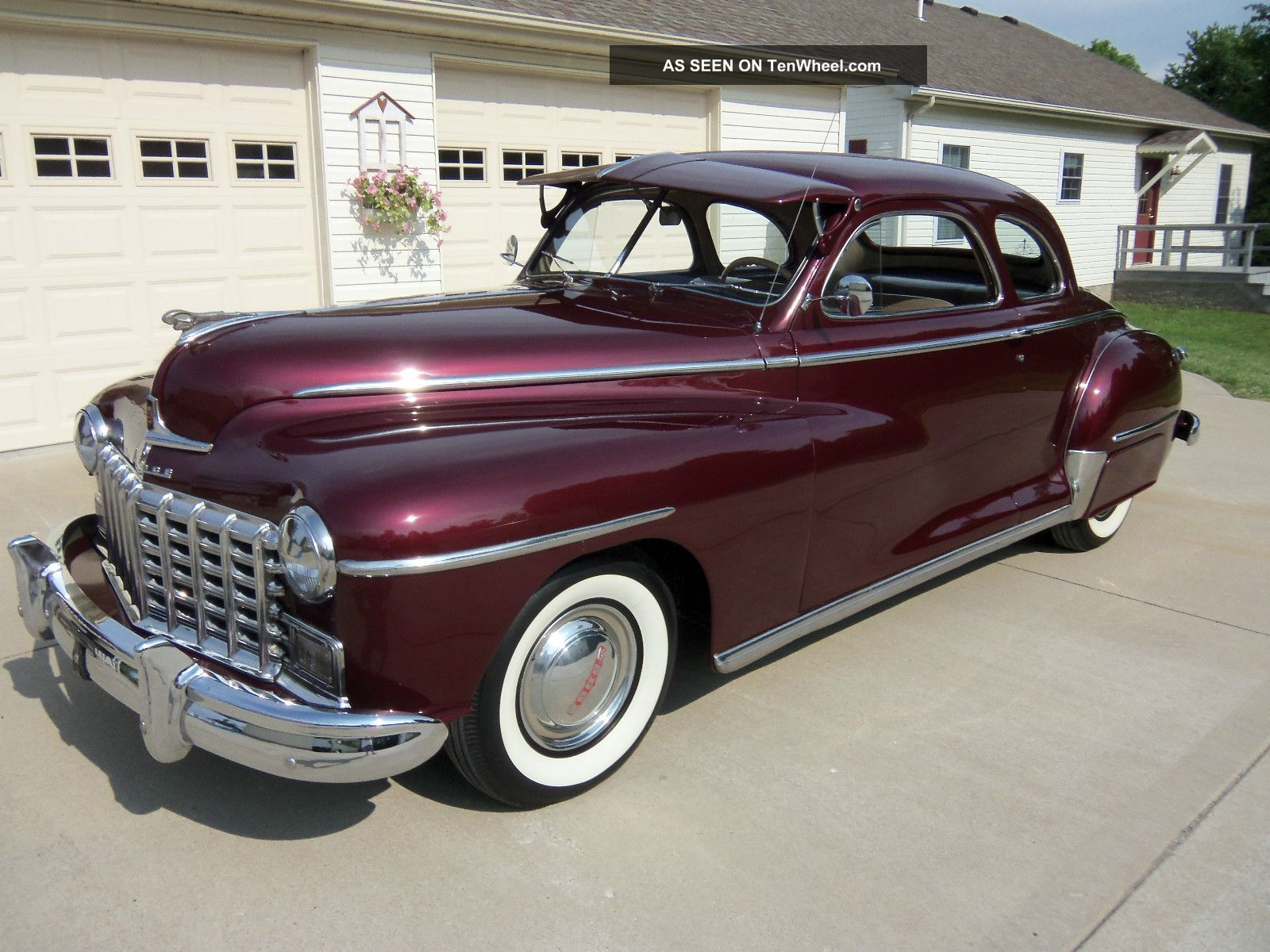 1947_dodge_coupe_1_lgw.jpg