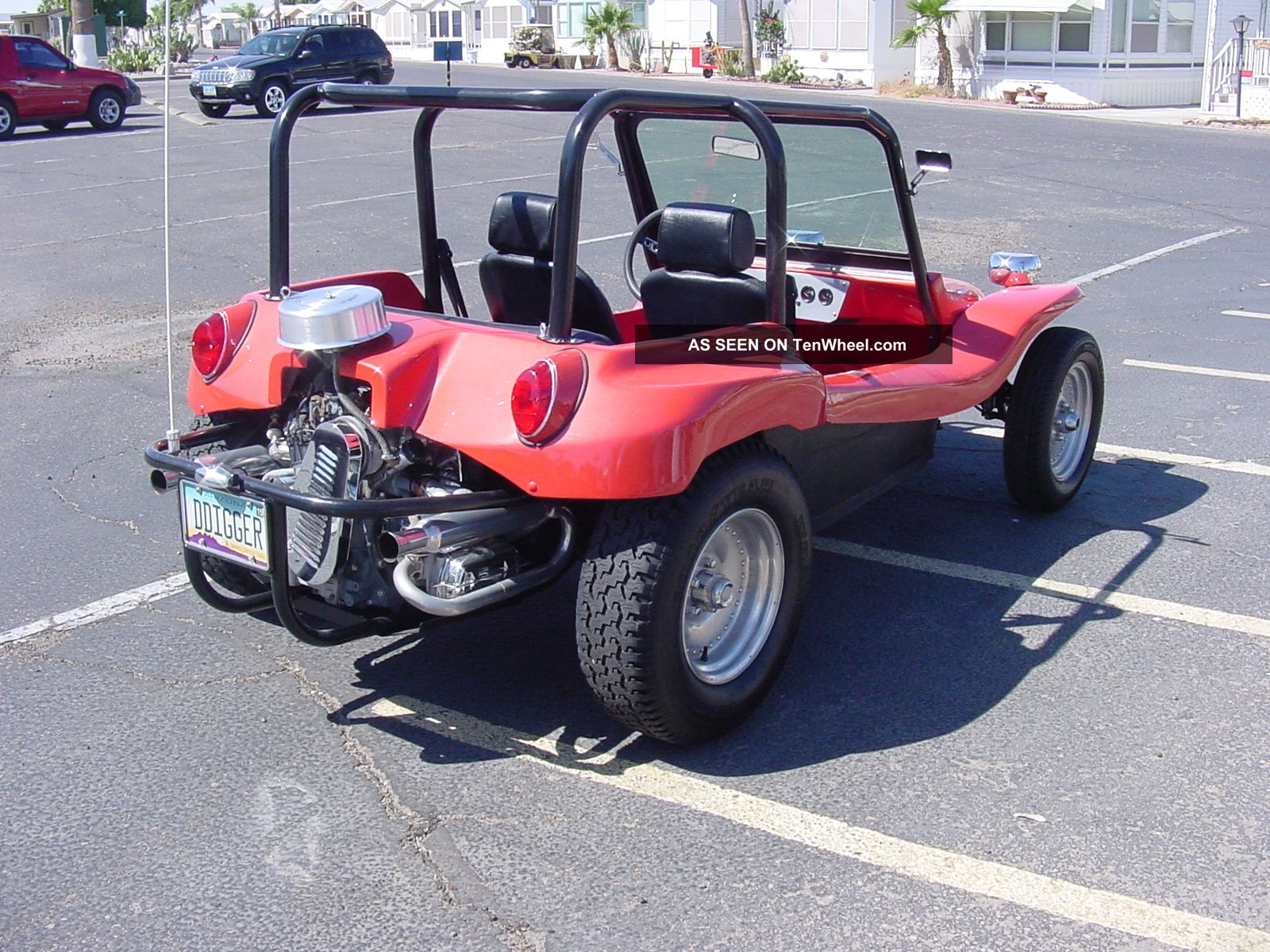 Dune Buggy Craigslist Autos Post