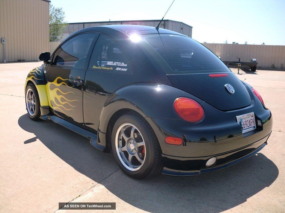 1999 vw beetle bug over 48k invested apr turbo kit 380 hp bar tuning built. Black Bedroom Furniture Sets. Home Design Ideas