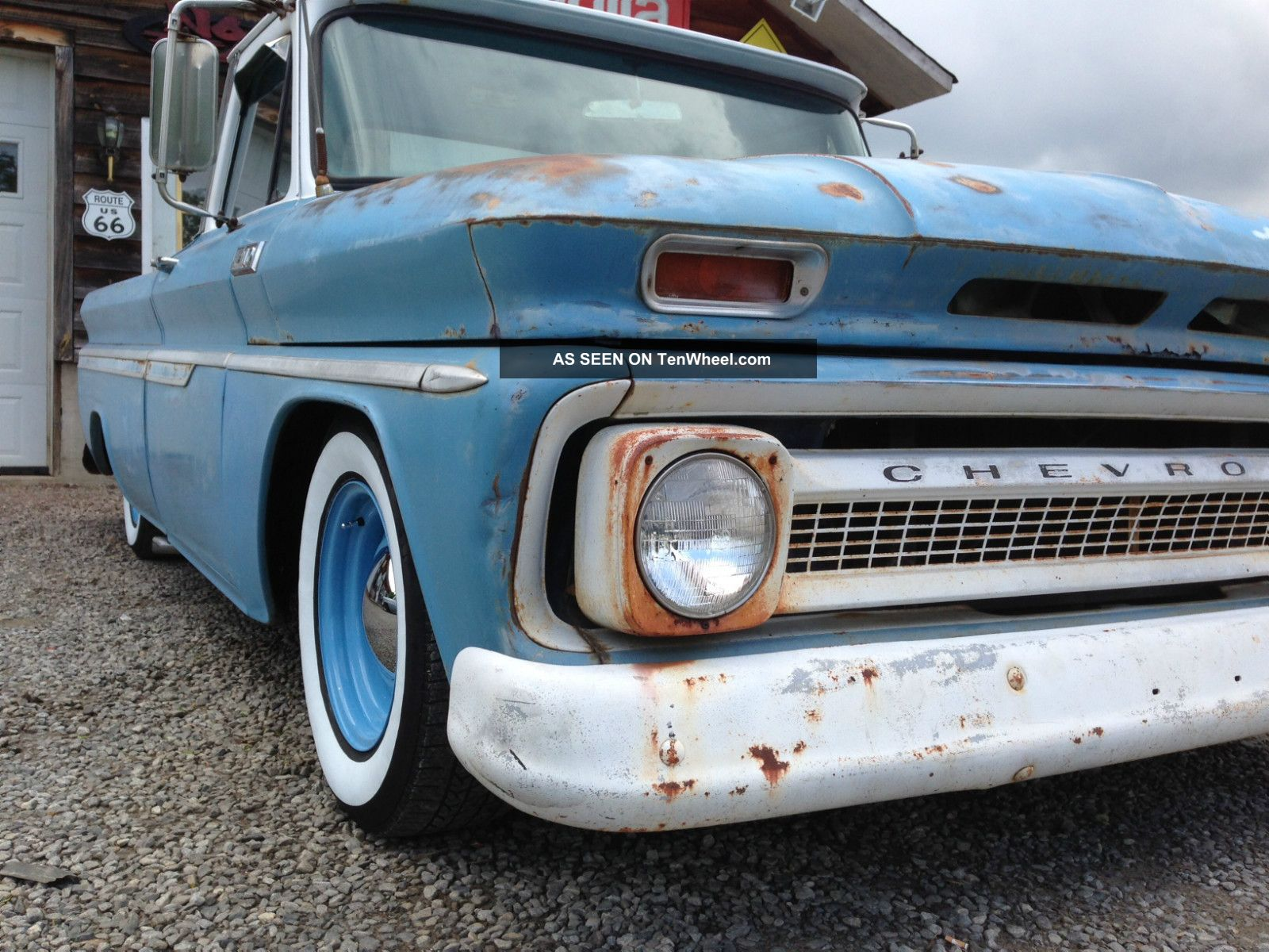 1969 Ford F100 For Sale Craigslist >> Cadillac 500 Engine Specs, Cadillac, Free Engine Image For User Manual Download