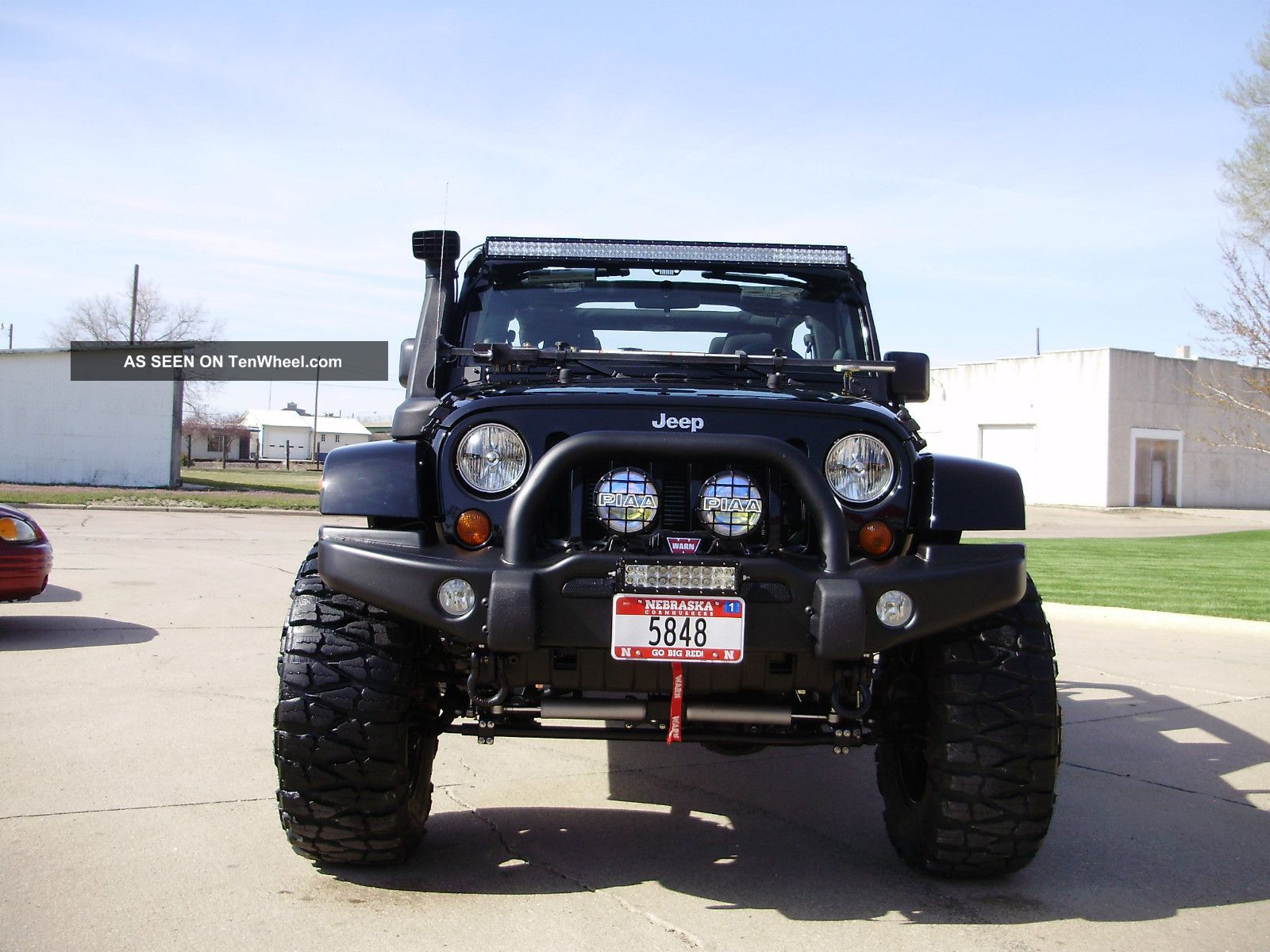 2013 jeep wrangler unlimited sport utility 4 door 3 6l wrangler. Cars Review. Best American Auto & Cars Review
