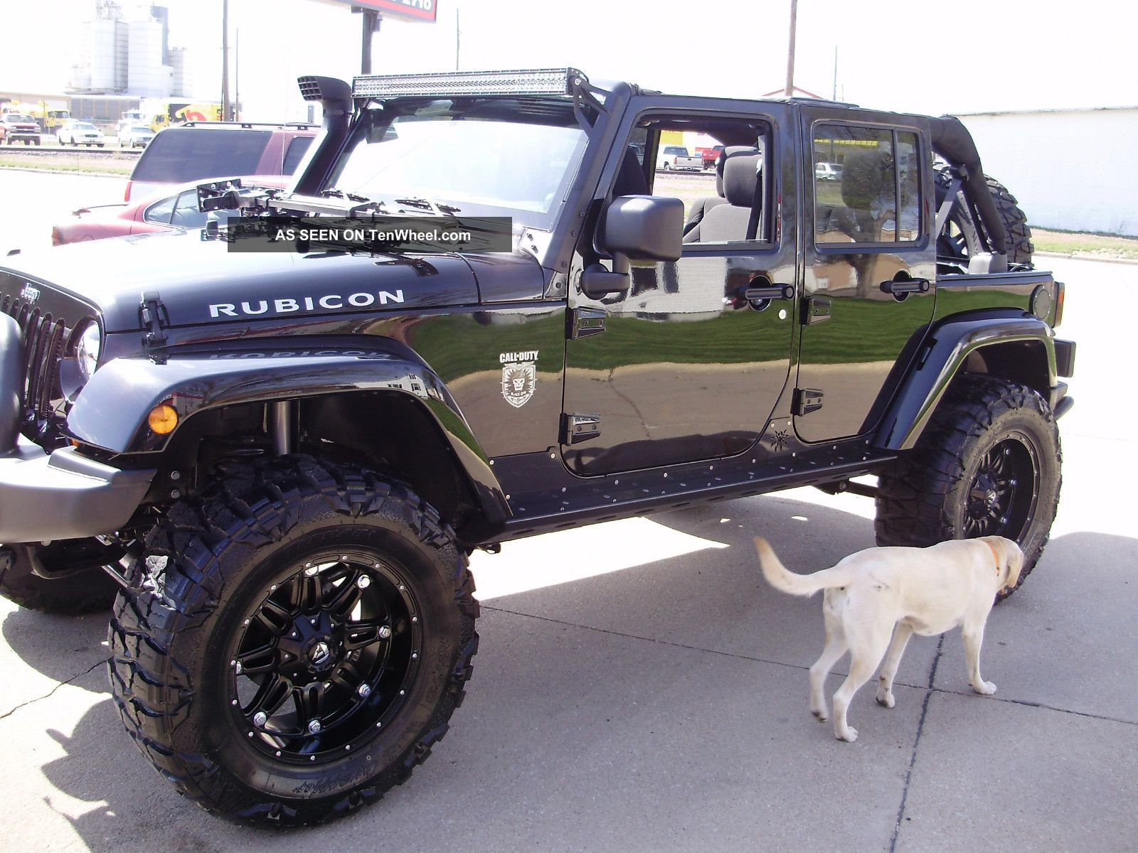 hardtop lifted unlimited custom suv used door four reno jeep for nv with sale wrangler