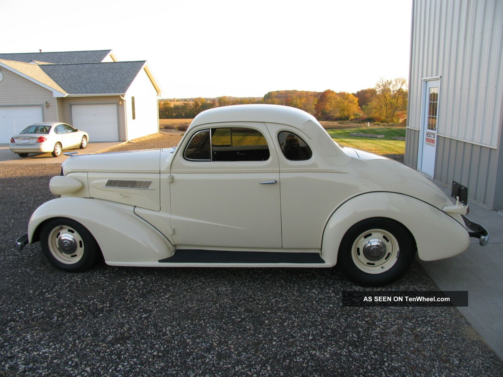 1939 ford deluxe coupe for sale 1939 ford deluxe coupe car tuning