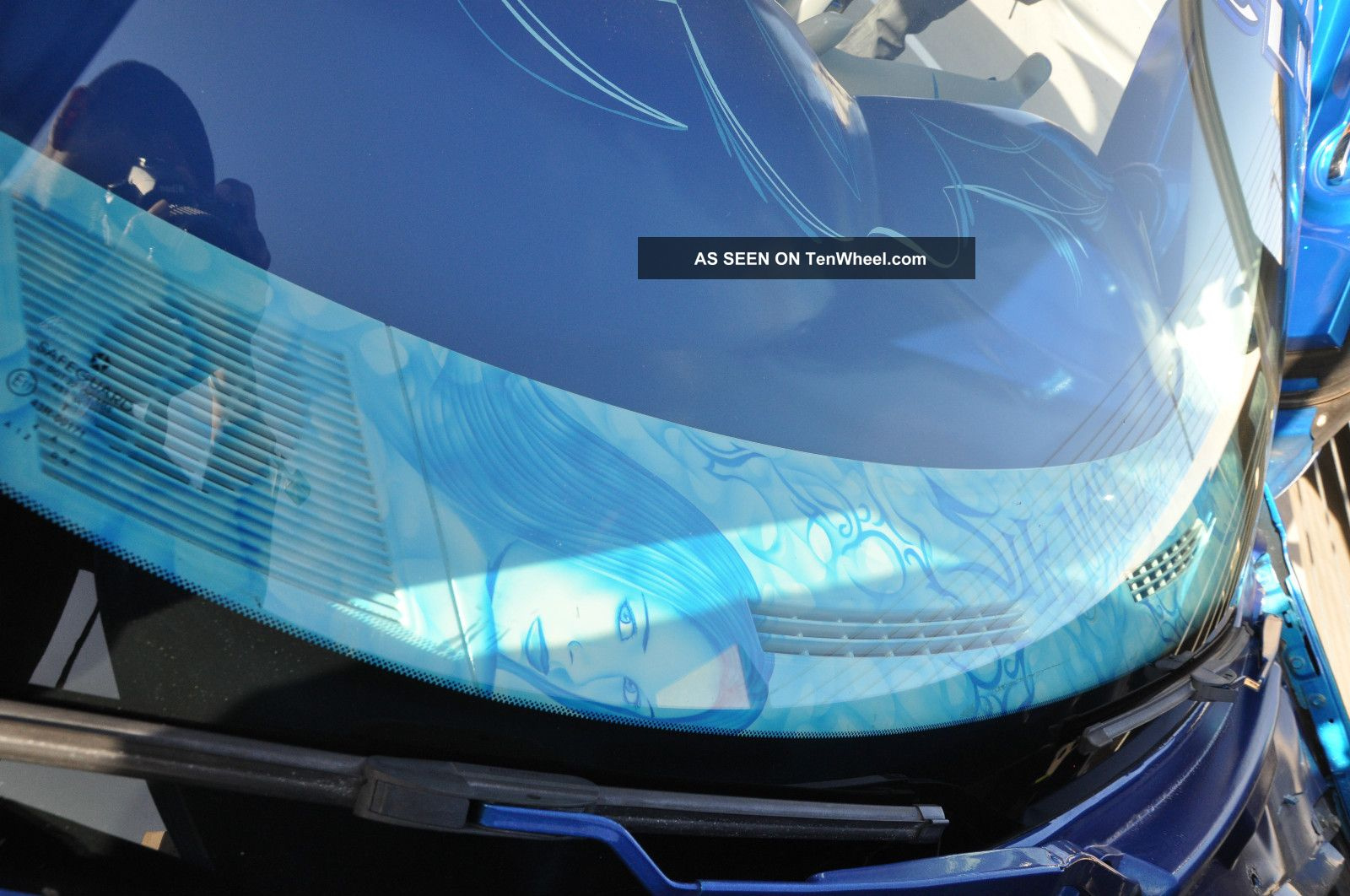 Custom Paint Color Options For Cars Trucks Motorcycles And Html Autos Weblog
