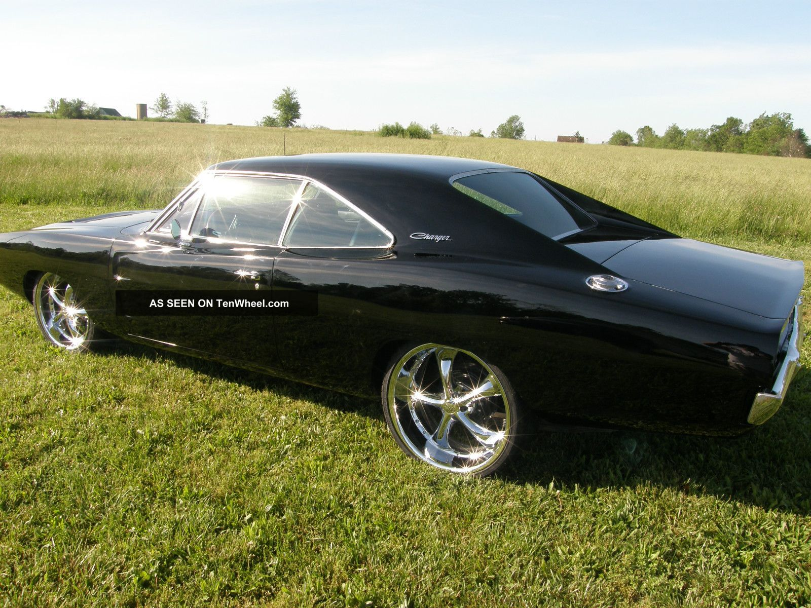 1970 dodge charger. Black Bedroom Furniture Sets. Home Design Ideas