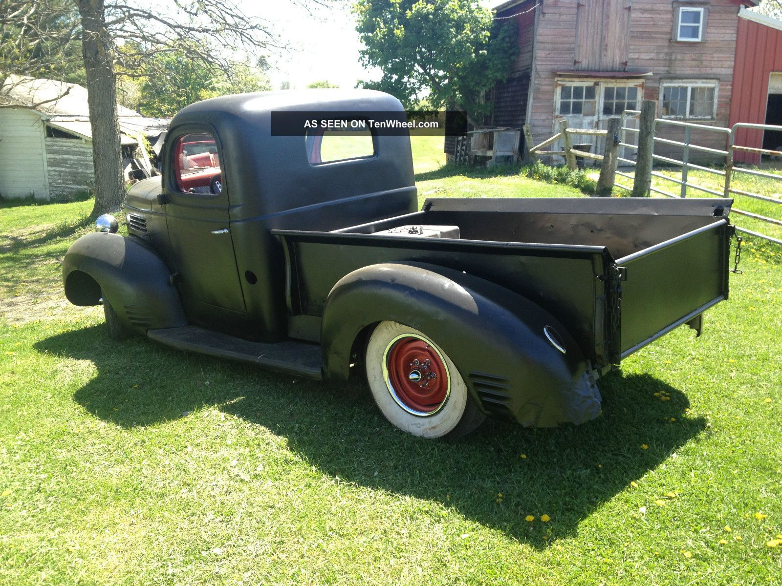 Related pictures 1939 rat rod car 1939 gmc pickup for sale 1939