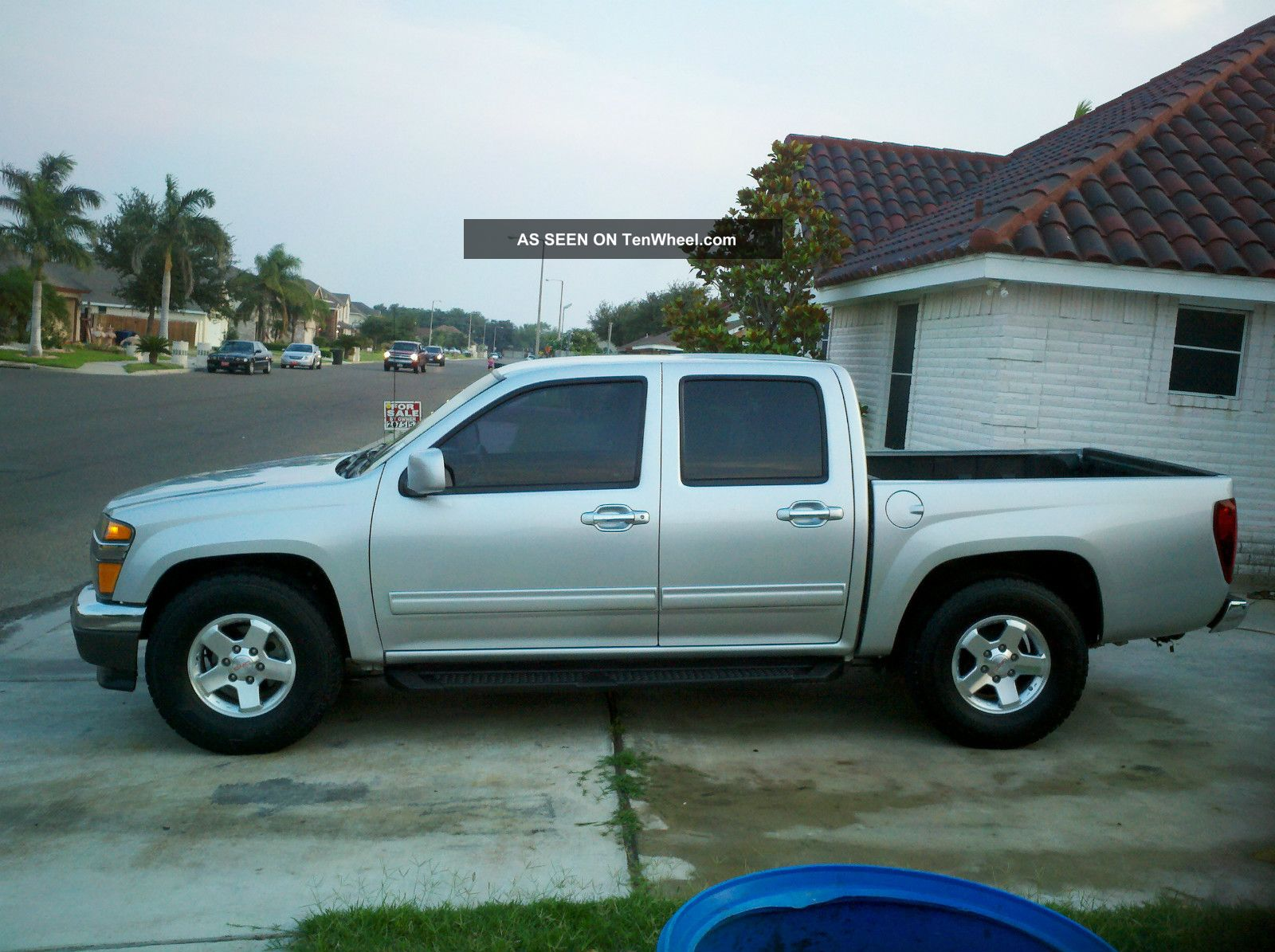 Chevrolet Silverado Gmc Sierra New Engines Enduring Qualities together with 163 1401 2015 Gmc Canyon First Look additionally 2016 Gmc Suv With  fortable Third Row Seats also 2018 Gmc Sierra further 2018. on 2014 gmc sierra all terrain towing capacity