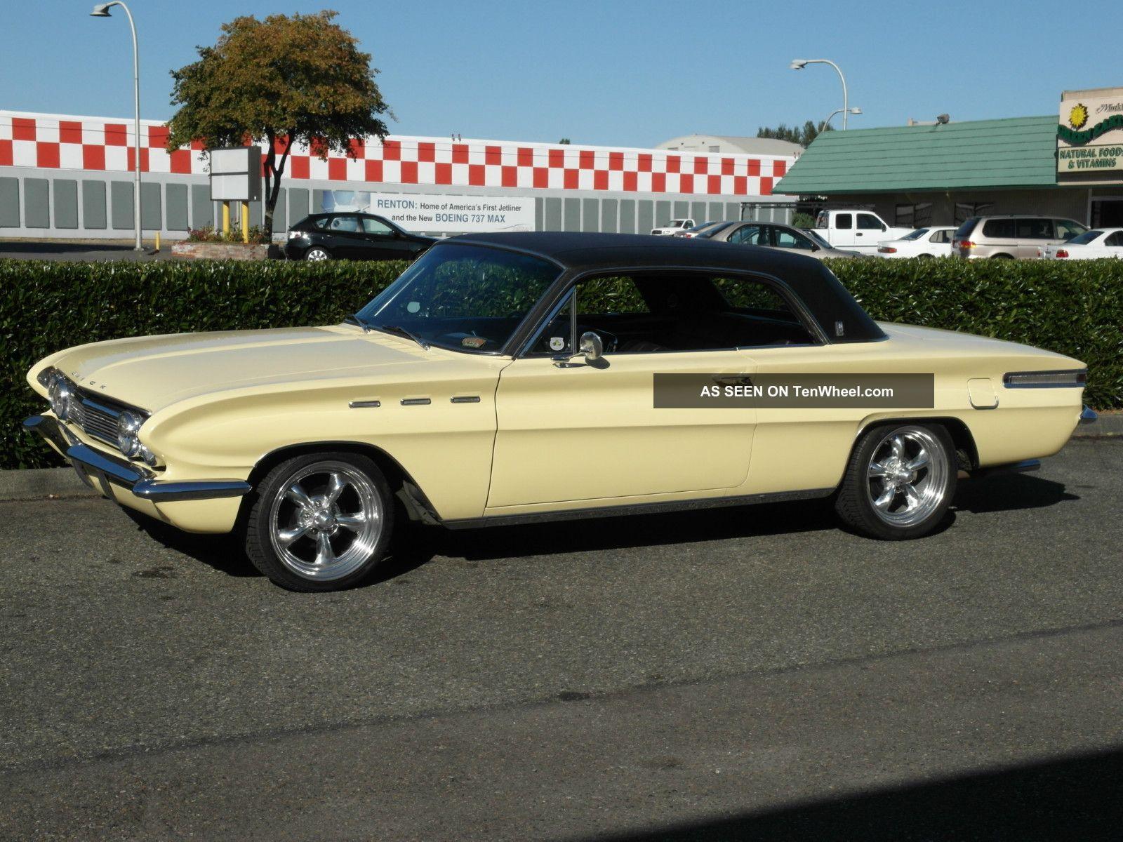 1966 BUICK WILDCAT 2 DOOR HARDTOP 91377 likewise 1964 Buick Skylark moreover 31113 1962 buick skylark 2 door hardtop together with 141984334690 besides Curbside Classic 1967 Buick Skylark Big Little Car. on 1965 buick skylark 4 door