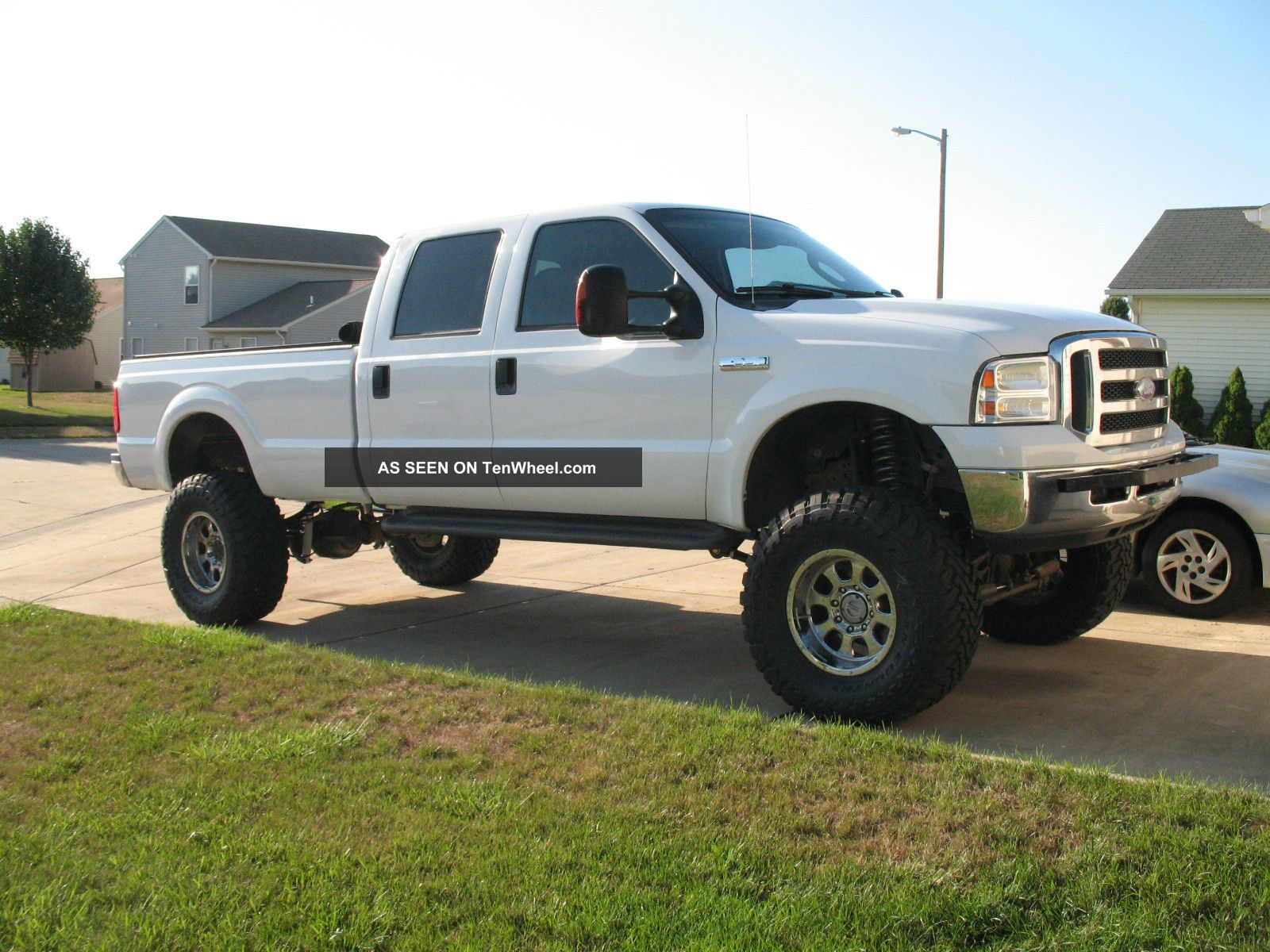 Ford F 350 Gross Weight.html   Autos Post