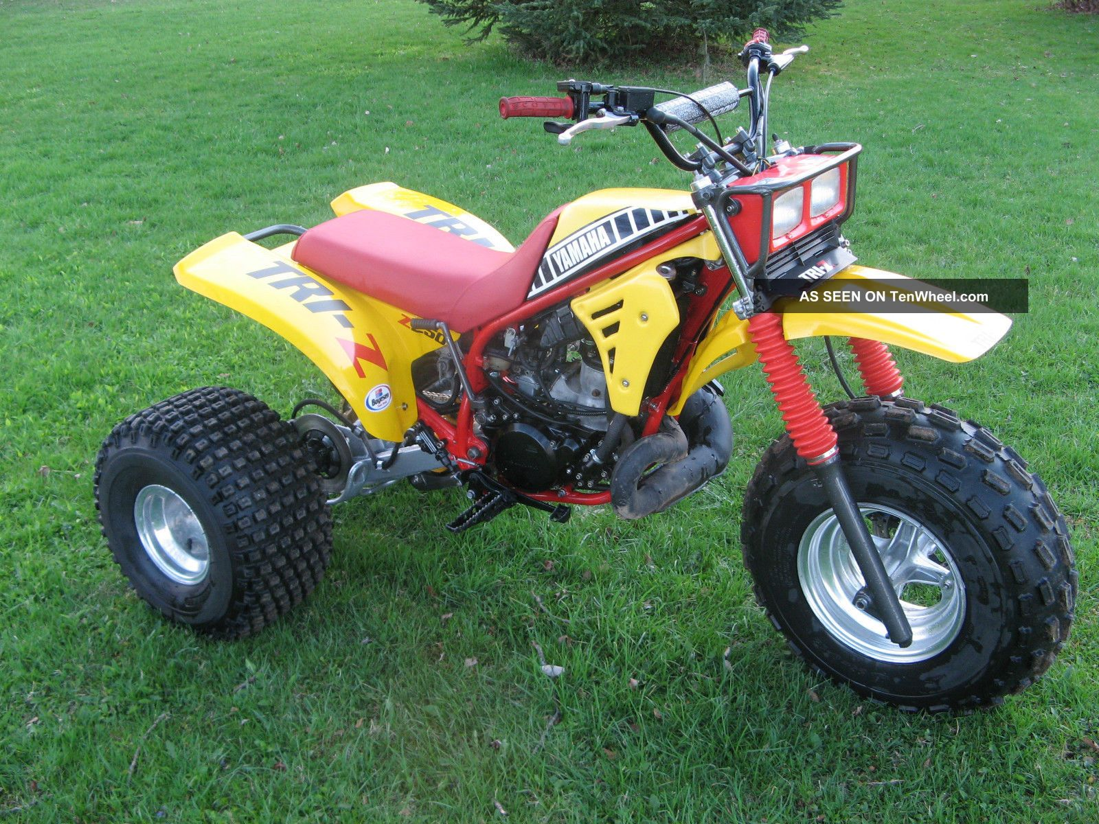1984 Honda Trx 200 Wiring Ask Answer Diagram For Trx200 200es 250r Elsalvadorla Neutral Switch Problems Parts