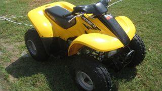 2004 Honda photo