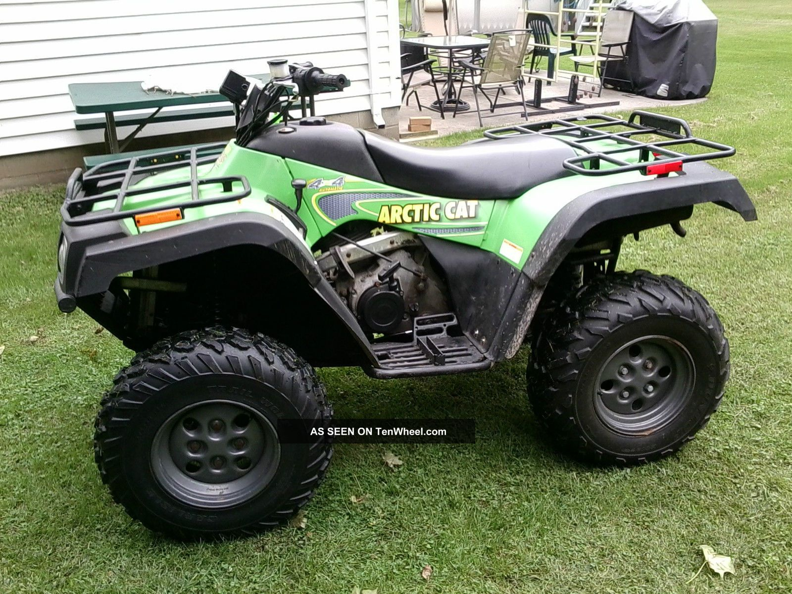 Honda 4 Wheelers Parts And Accessories >> Honda Atv Parts Best Reviews Cheap Prices For Honda | Autos Post