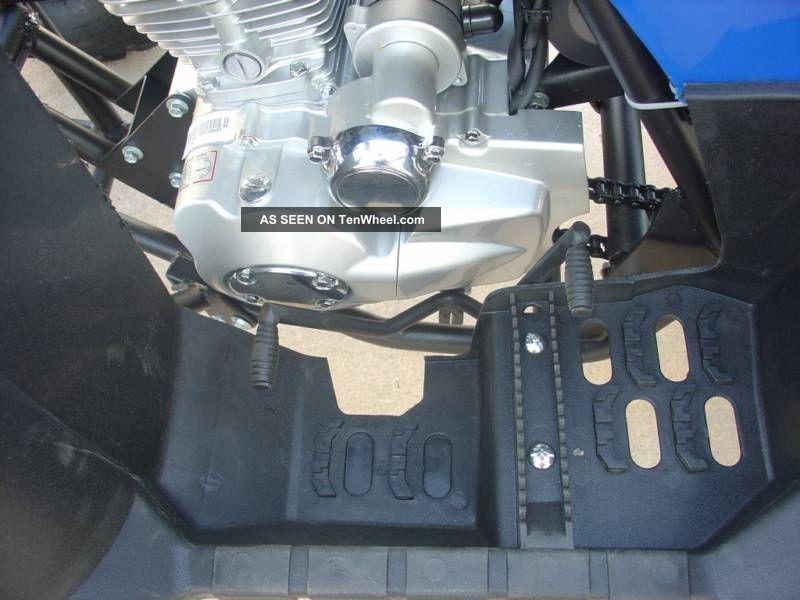 2014 taotao 250cc v4d 2014 Polaris RZR 1000 XP 2008 Polaris RZR Dimensions
