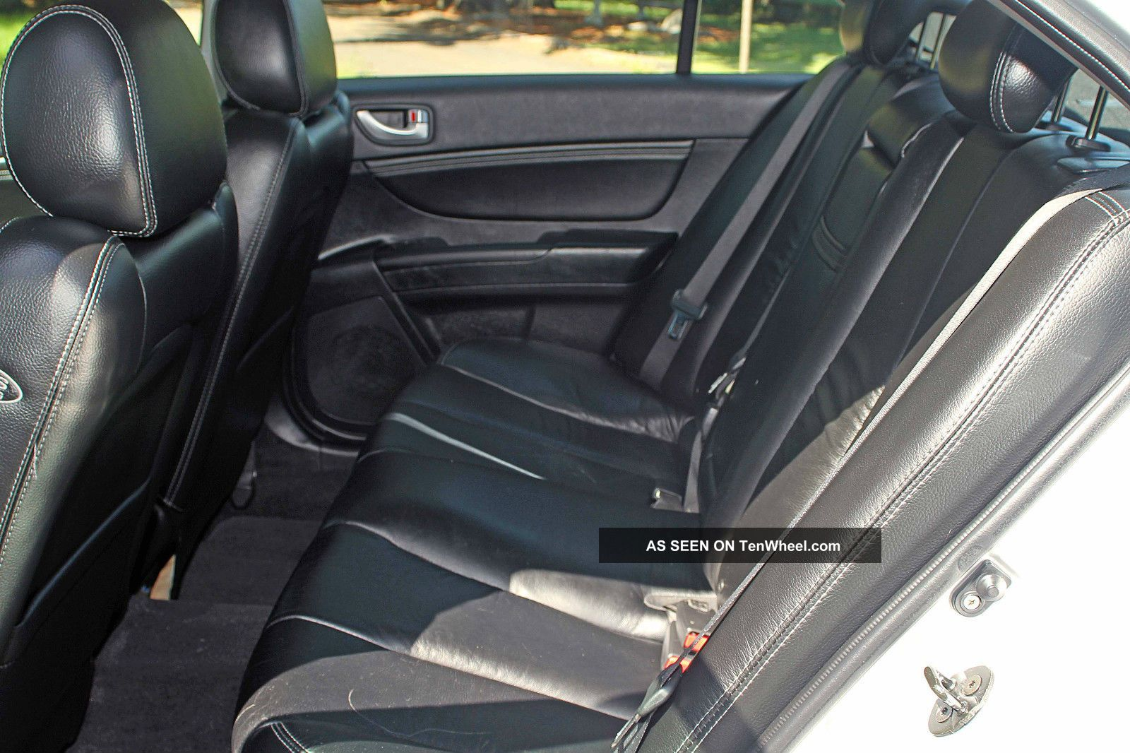 do seats fold down on a 2014 hyundai sonata autos post. Black Bedroom Furniture Sets. Home Design Ideas