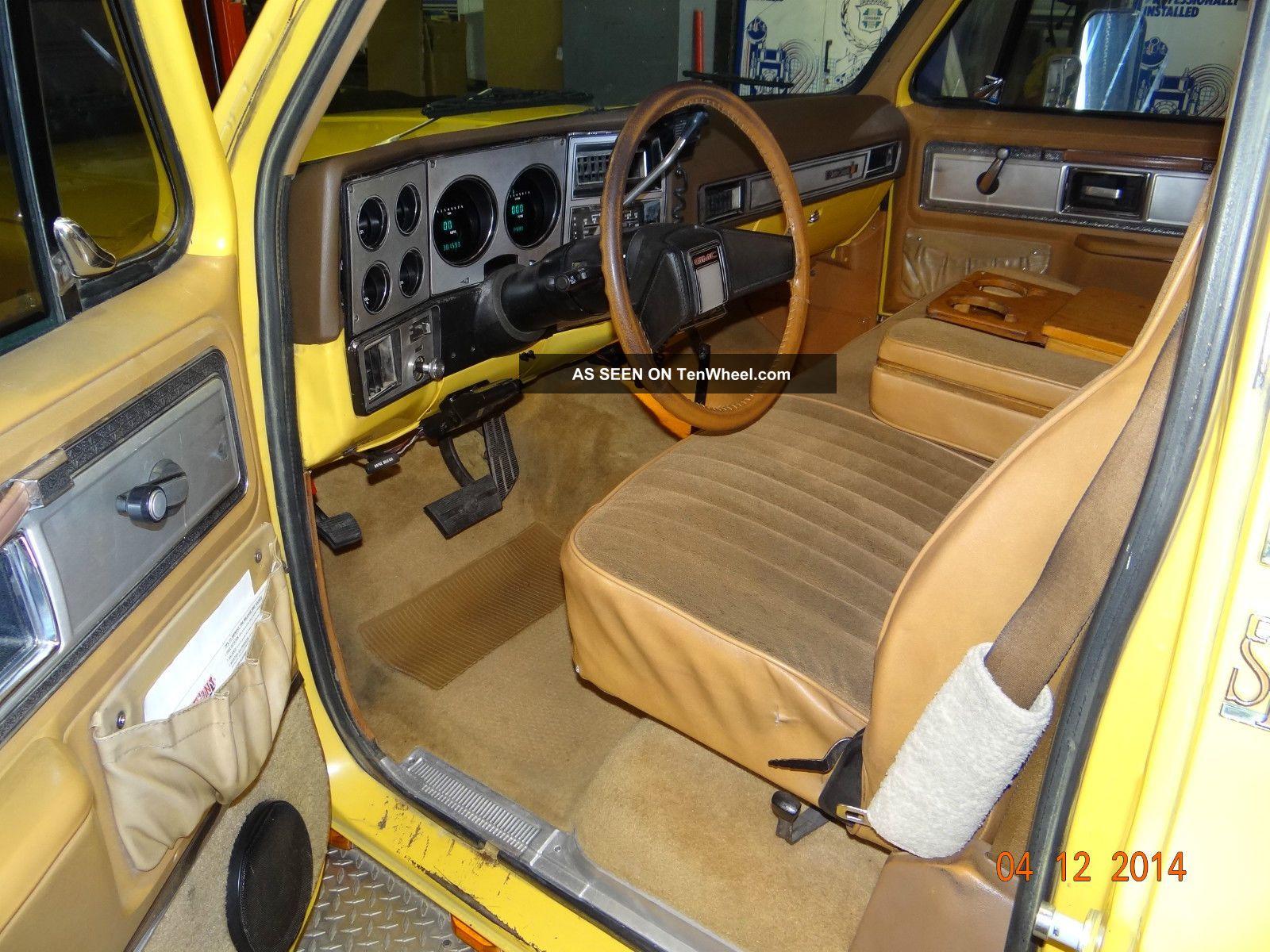 2014 Ford One Ton Dually.html | Autos Post