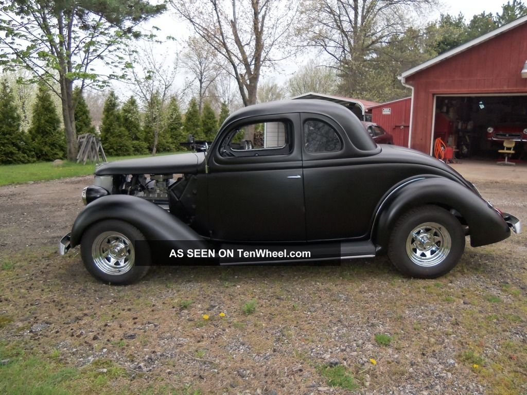 1936 plymouth coupe body autos post for 1936 plymouth 5 window coupe sale