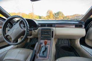 1998 Lexus Sc300,  Quick photo