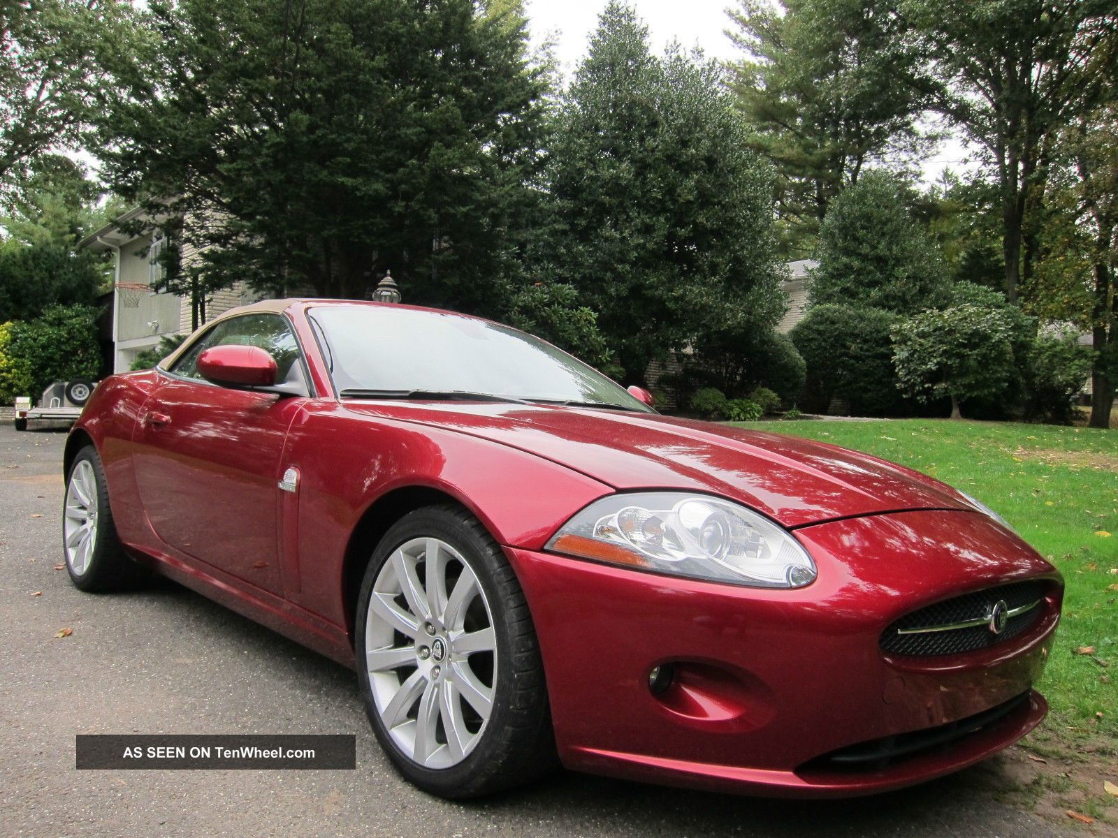 convertible xk sale jaguar exterior reviews features for photos touring price