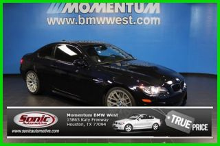 2013 4l V8 32v Automatic Rwd Coupe Double Clutch Satellite photo