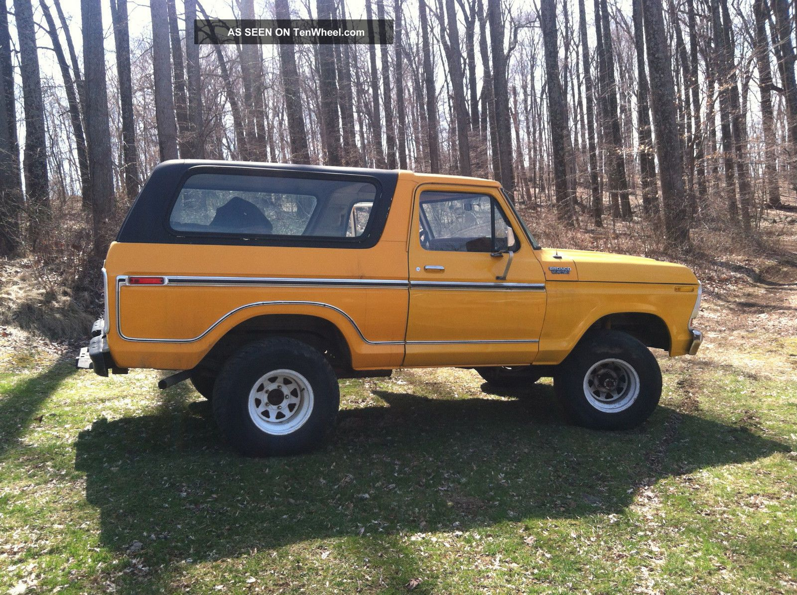 chevy 4x4 manual with 32113 1978 Ford Bronco on P 0996b43f80380183 moreover 5 likewise Transfer Case Service additionally 63810 1956 Original Chevy 1 Ton Panel Van Truck Runs Great 2nd Owner 4 Speed 6 Cyl in addition 1985 Chevrolet Military Cucv M1010 Truck Ambulance Tactical 1 14 Ton 4x4 K30.