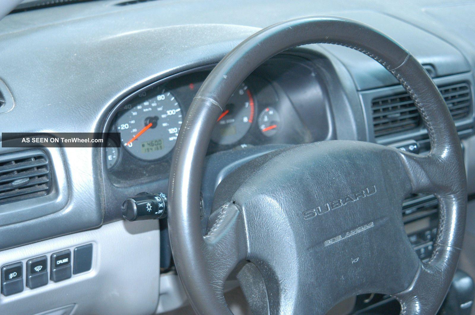 2013 ford focus transmission autos post. Black Bedroom Furniture Sets. Home Design Ideas