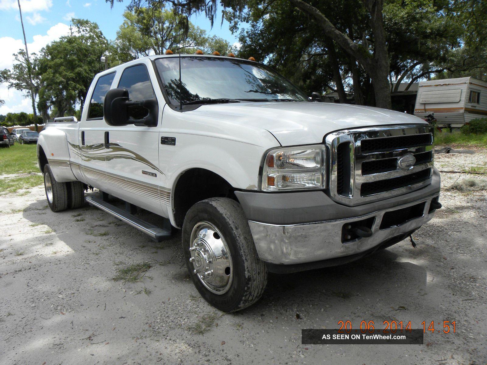 2000 ford f450 dually sneaker unit repo truck. Black Bedroom Furniture Sets. Home Design Ideas