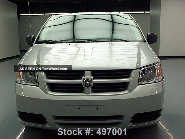 2010 dodge grand caravan se 7 pass power liftgate 58k texas direct auto. Black Bedroom Furniture Sets. Home Design Ideas