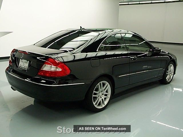 2009 mercedes benz clk350 only 41k texas direct auto for Mercedes benz clk 2009