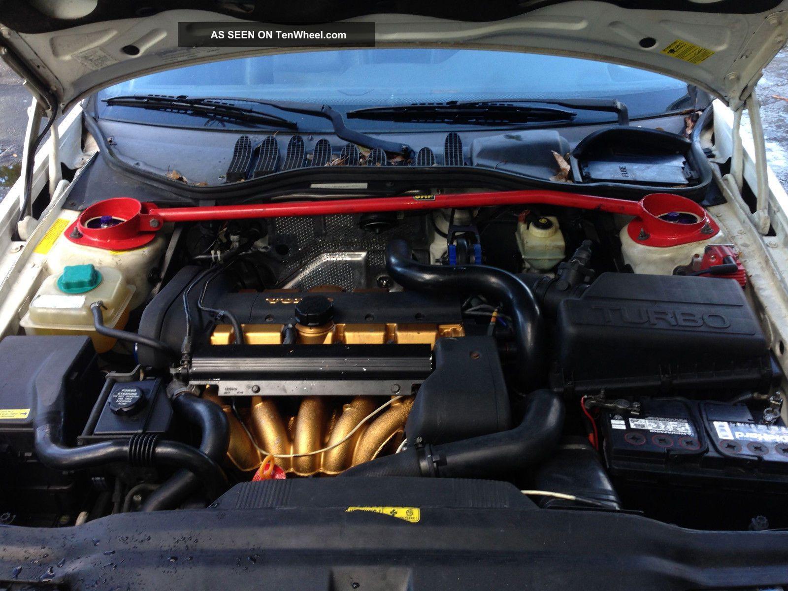 1996 volvo 850 turbo with manual transmission rh tenwheel com volvo 850 manual transmission fluid capacity volvo 850 manual transmission oil