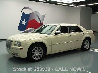 2010 Chrysler 300 Touring All American Edition Texas Direct Auto photo