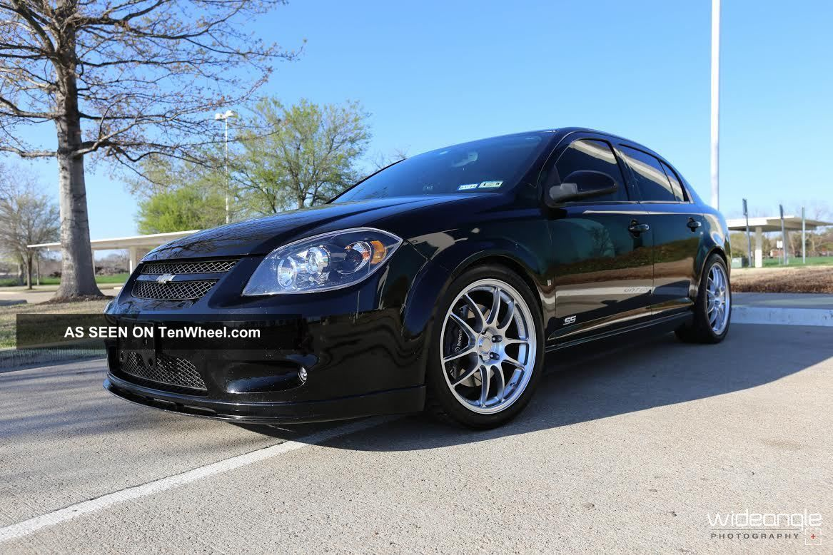 2009 chevrolet cobalt ss sedan. Cars Review. Best American Auto & Cars Review