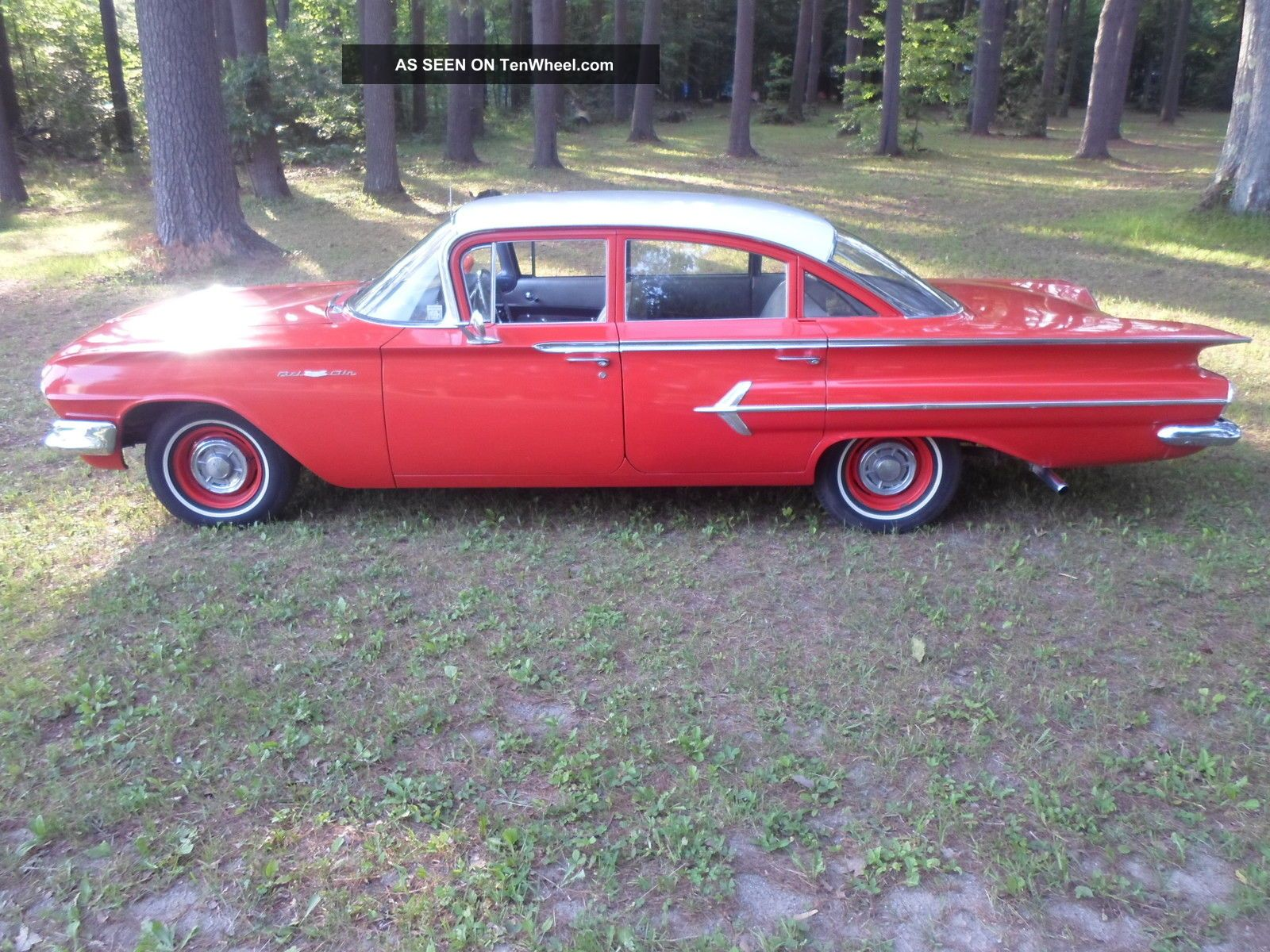 S L also S L moreover S L in addition S L furthermore S L. on chevy v biscayne belair impala